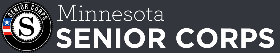 Minnesota Senior Corps